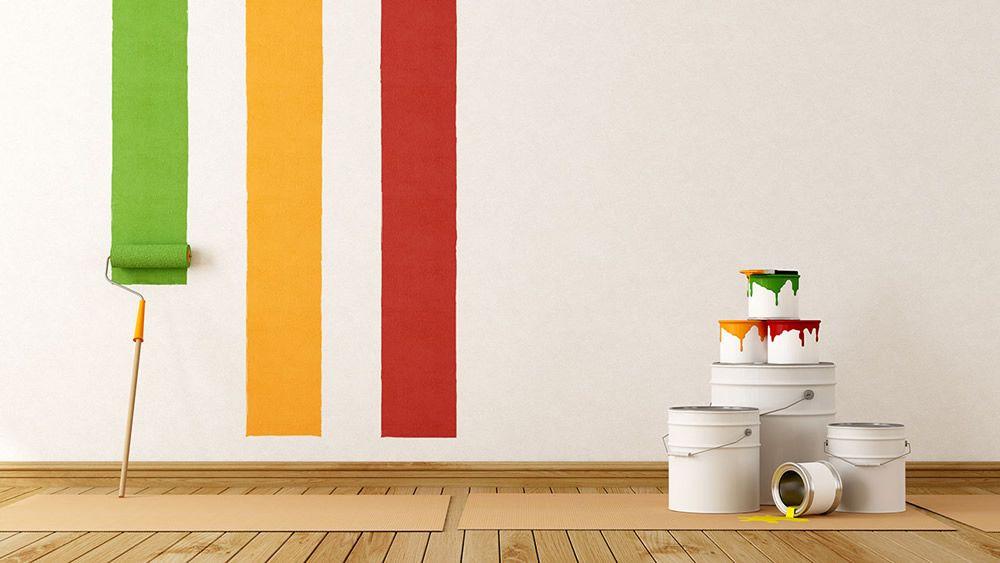 societe de peinture aix en provence