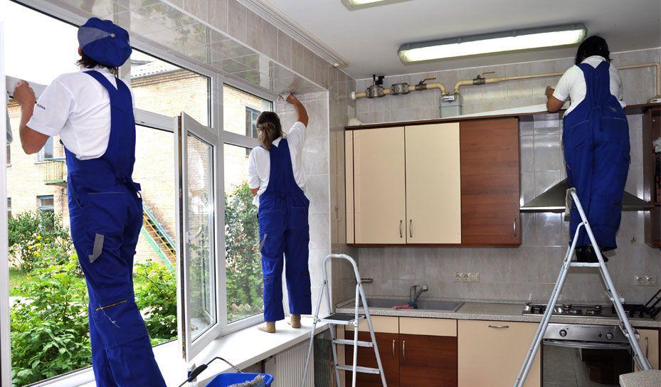 societe nettoyage des vitres aix en provence