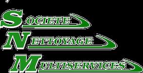 Societé Nettoyage Multiservices